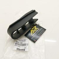 Karet Pelindung Swing Arm / Rantai Ninja RR & KLX 150 Ori Kawasaki