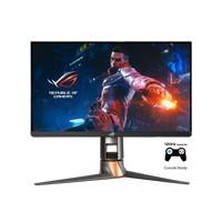 Asus ROG Swift PG259QN 24,5 360Hz IPS HDR G-Sync Gaming Monitor