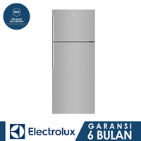 Electrolux Kulkas 2 Pintu ETB4600B-A Grade B ( Clearance )-6