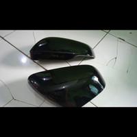Koper spion Honda HR -V set