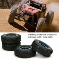1pcs ban pompa crawler adventure rc 1/12 1/10 axial RGT Wltoys scx