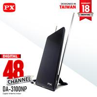 PX Digital Indoor Antenna DA-3100NP