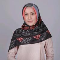 Zoya Kerudung Hijab Segi Empat Leona