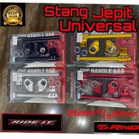 Stang Jepit Ride It Universal Diameter 26,30,31,33