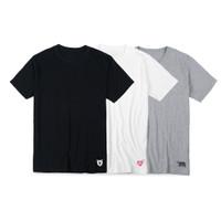 Human Made 3-Pack T-Shirt