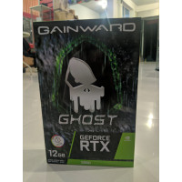 GAINWARD RTX 3060 GHOST 12GB