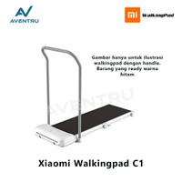 Xiaomi Walking Pad / Treadmill C1 Smart Foldable Walking pad