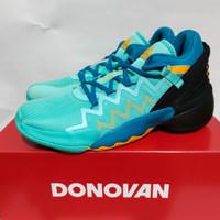 adidas don issue 2 GCA sepatu basket original avatar FZ3881 FZ4408