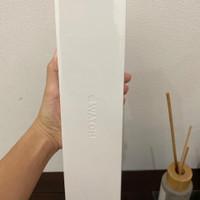 Apple Watch Series 6 Space Grey 40mm Garansi iBox Resmi BNIB