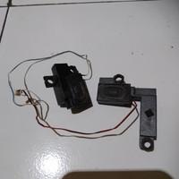 Speaker Laptop SAMSUNG NP350 NP355 NP350V5 VP355E4 PK23000K300