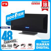 Antena Digital Indoor Tv PX HDA 1100