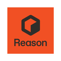 REASON STUDIO Reason 12 DAW Software