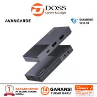 Avangarde Video Capture Card V114 4K60 Fps