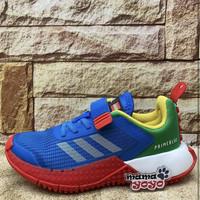 Sepatu Anak - Adidas Lego Sport Kids (Original)