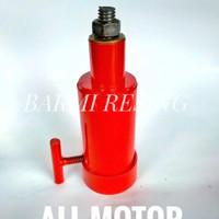 Treker Sil shock depan semua motor/Alat Lepas seal shock depan motor