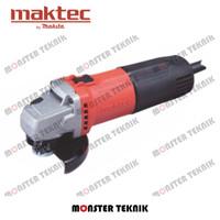 Perkakas tangan Mesin Gerinda maktec terbaik grinda power tools MT90