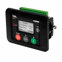 EMKO Trans MiniPump RTC , Auto Start Pump Protection & Cobtroller