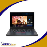 Lenovo ThinkPad T14 4Y00 - i7-10510U 16GB 1TB SSD MX330 2GB 14FHD Win