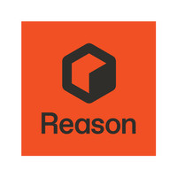 REASON STUDIO Reason 12 Upgrade DAW Software