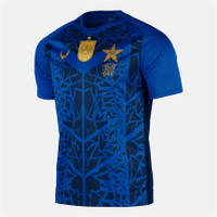 RIORS Shirt Pre Match PSIS Semarang