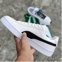 puma suede other side