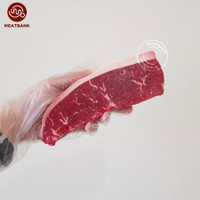 PROMO DISCOUNT SALE MEATBANK WAGYU PICANHA MB5 Daging Sapi Beef Steak