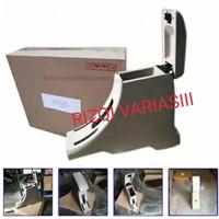 CONSULE BOX WITH ARM REST SUZUKI ERTIGA 2012-2017 cream