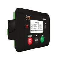 EMKO Trans-MiniATS RTC , Auto Start Motor-Pump Protection & Controller