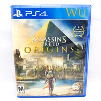 [PS 4] Assassin Creed Origins