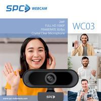 FULL HD WEBCAM SPC