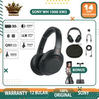 Sony WH -1000XM3 Headphone