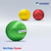 Bola Penjas Busa Olympus