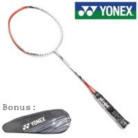 Raket Badminton YONEX ARCSABER LIGHT 6i ORIGINAL