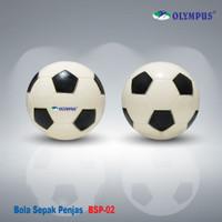 Bola Sepak Penjas Olympus