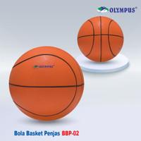 Bola Basket Penjas Olympus