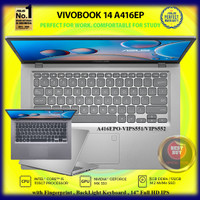 Asus Vivobook A416EPO-VIPS551/VIPS552 I5-1135G7 8GB 512GB SSD MX330 2G