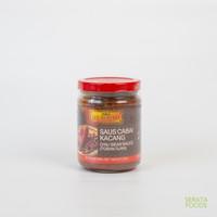 Lee Kum Chili Bean Sauce
