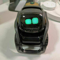Anki Vector Robot Toys Smart Robot, Robot pintar terjamin