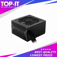 Power Supply / PSU MSI MPG A650BN 650 W