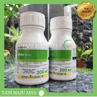 Pembasmi rumput gulma daun herbisida DMA 6 825SL 200 ml