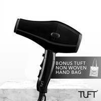 TUFT Basic Hair Dryer 600 watt