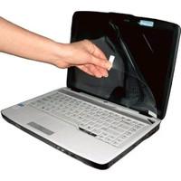 HP 14S CF2516TU 14'HD/CELERON N4020/4GB/256GB SSD/Win10 + OHS SILVER - +screen guard