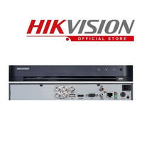 PAKET REQUES 4CH 2CCTV INDOOR OUTDOOR HDD 1TB