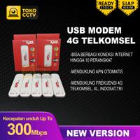 USB WINGLE MODEM 4G ALL GSM