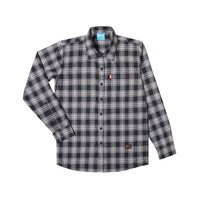 ROOM FLANNEL