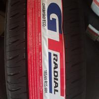 Ban GT Champiro Eco 185/65R15 Mobil Freed,Avanza,Xenia,Livina,Ertiga