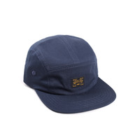 TRENCH CAMPER HAT