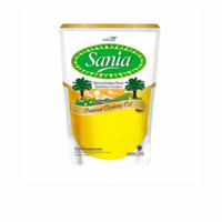 Minyak Sania 2Liter