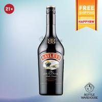 Baileys Irish Cream Original 700ml