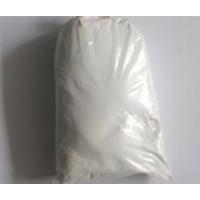 Tepung Terigu Curah 250 g